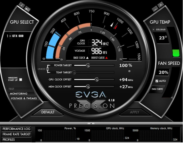 1-evga-precision-x-1414595760330