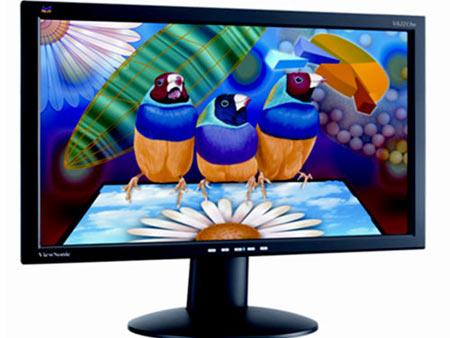 22_Kinh-nghiem-chon-mua-man-hinh-LCD
