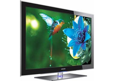 24_Kinh-nghiem-chon-mua-man-hinh-LCD
