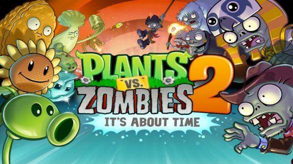 Plants-vs.-Zombies-2-1
