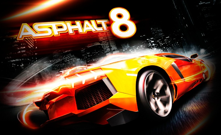 asphalt-8-full-hack