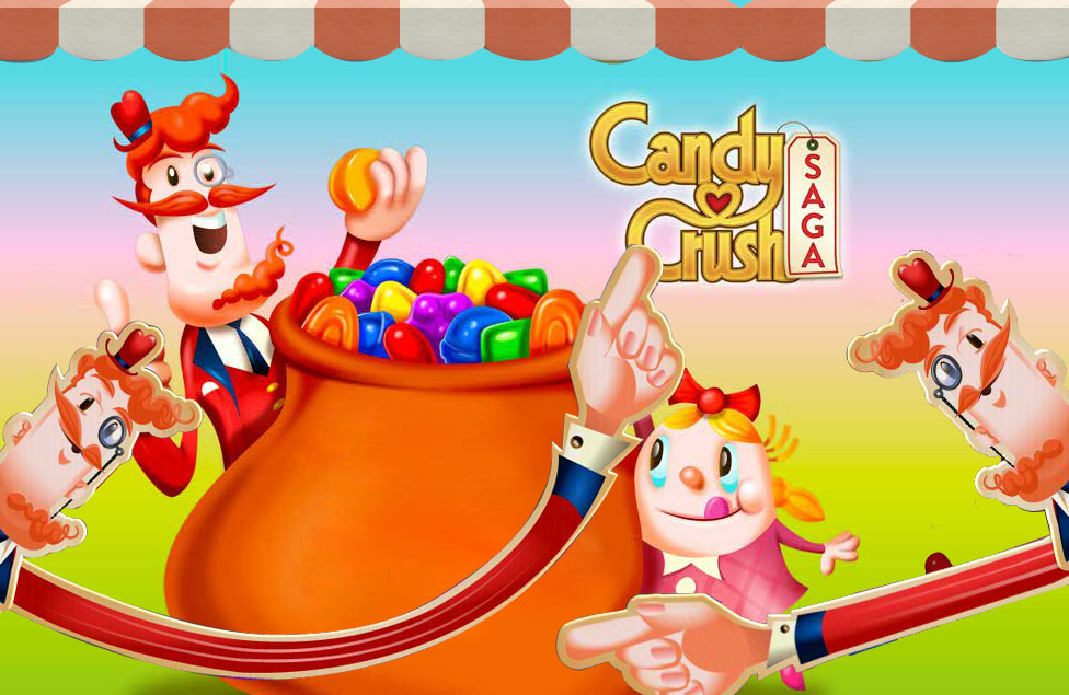 candy-crush-saga-02