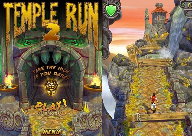 temple-run-2b1