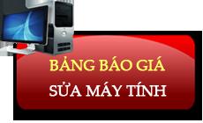 bang-gia-sua-may-tinh