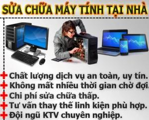 sua-may-tinh-tai-nha_1