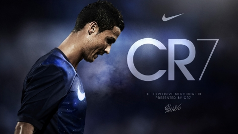 wallpaper-cr-7-soccer-shoes-galaxy-480x270